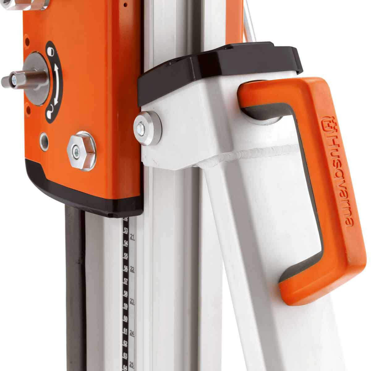 Husqvarna DS450 Core Drill Stand Handle