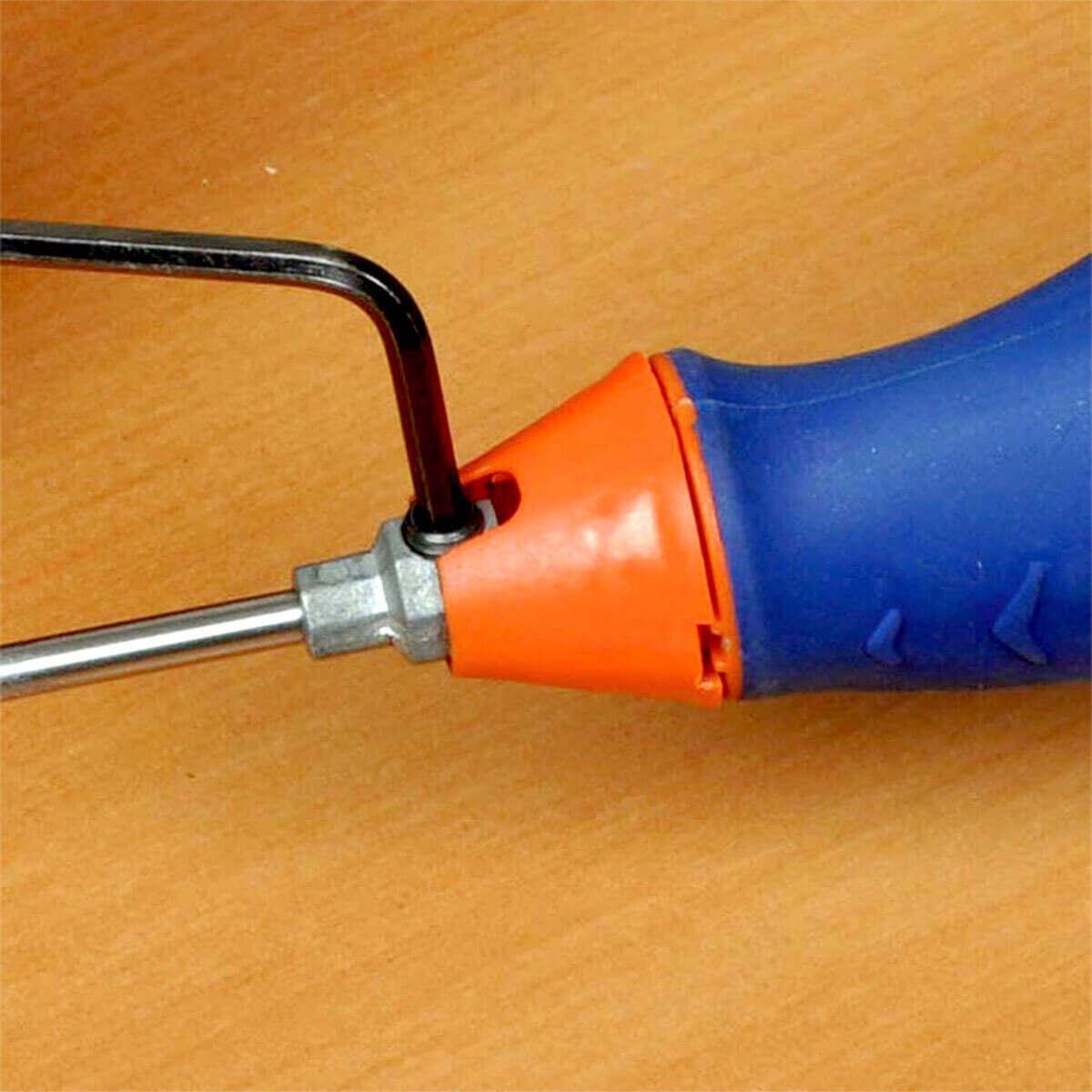 Vitrex grout tool tip allen