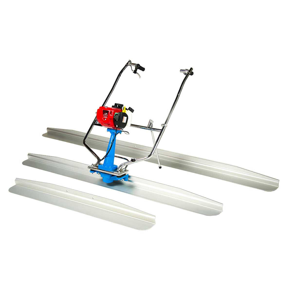 Bartell Screed Blades