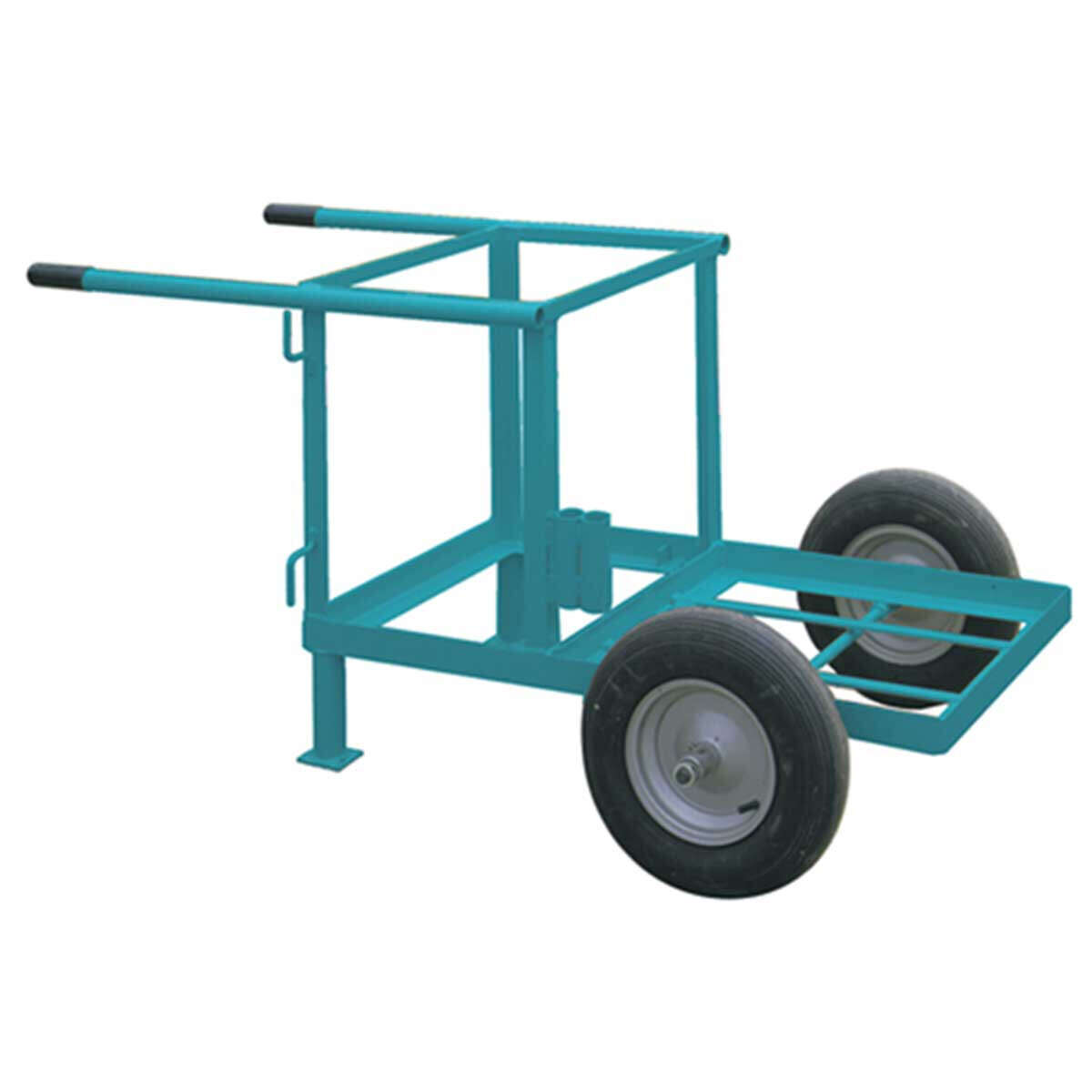 Bartell Handle Cart for Power Sprayer 560060-1