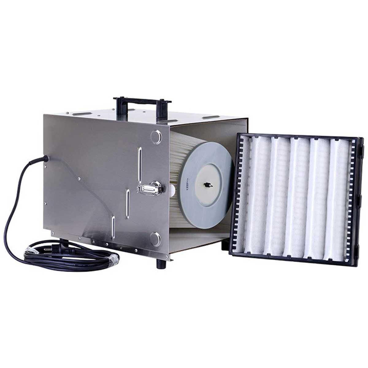 DC AirCube 500 HEPA Filter