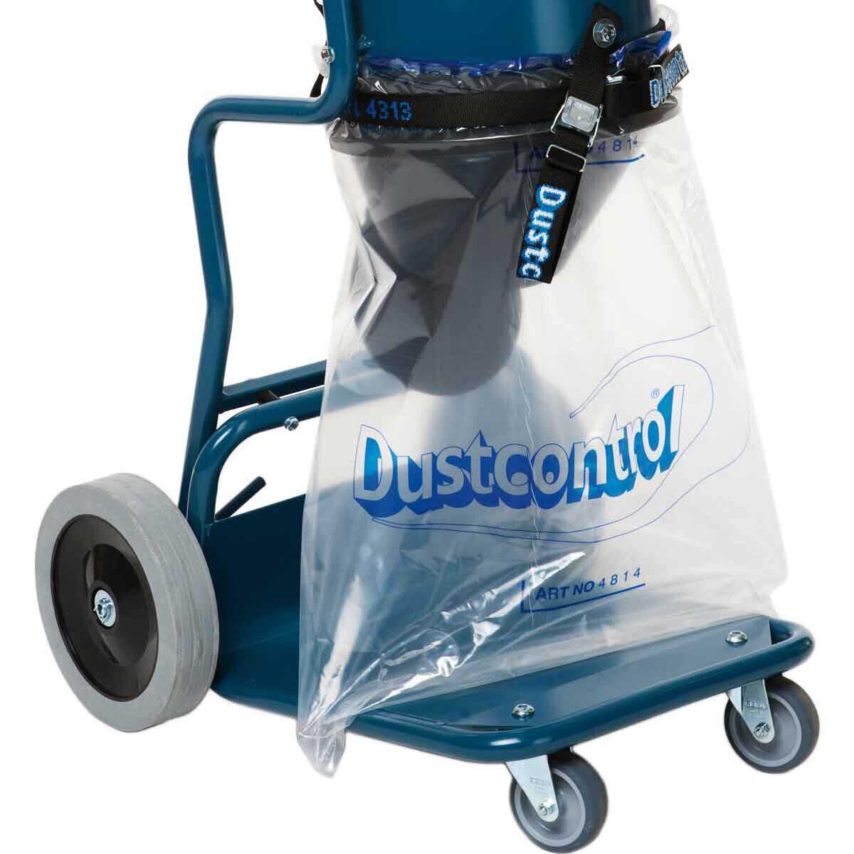 DCF2800 Pre-Separator Disposable Dust Bags