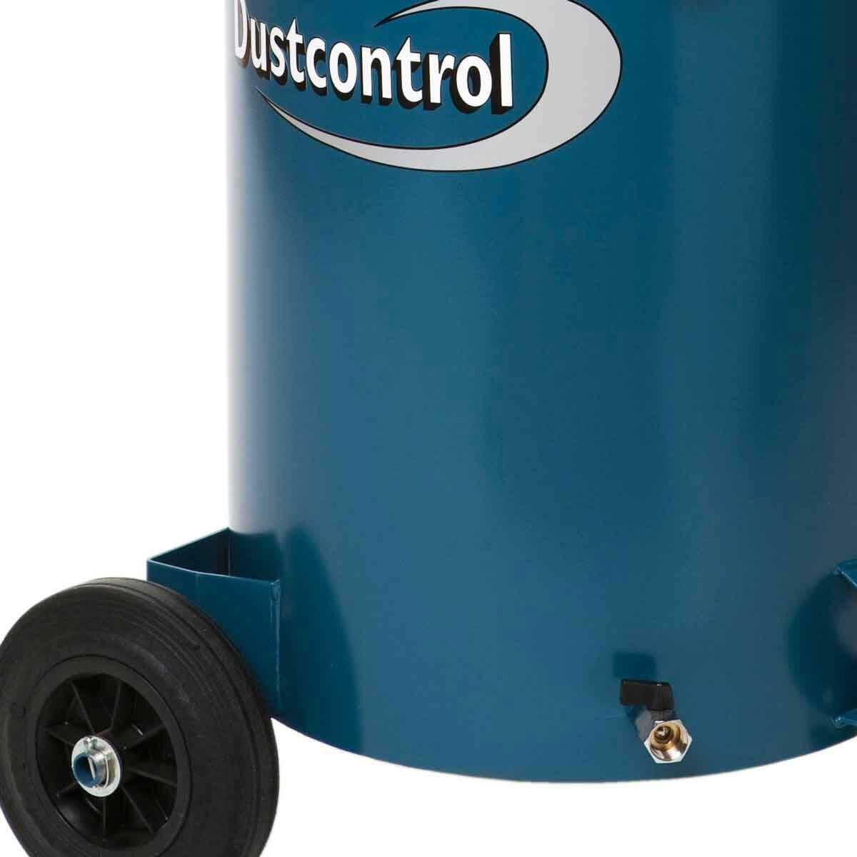 DCF7009 Wheel Kit