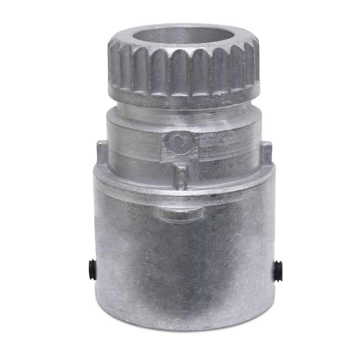 Quik Drive HIAG2-RC Adapter for Hitachi Screwgun