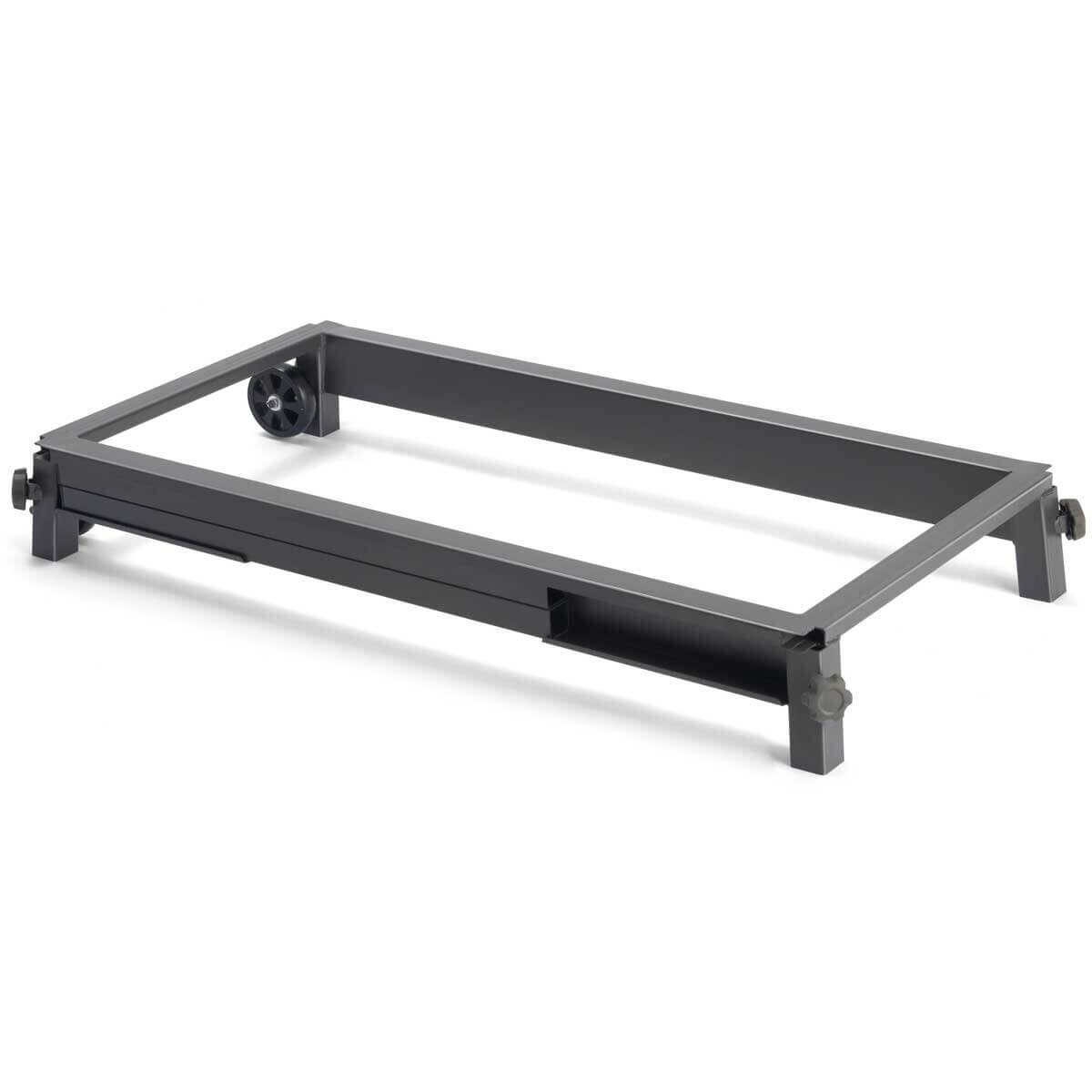 Husqvarna MS 360 Collapsible Stand