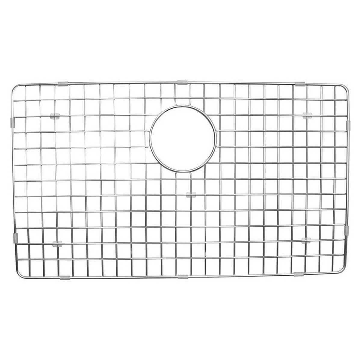 Artisan BG-2916S Stainless Steel Chef Pro Sink Grid