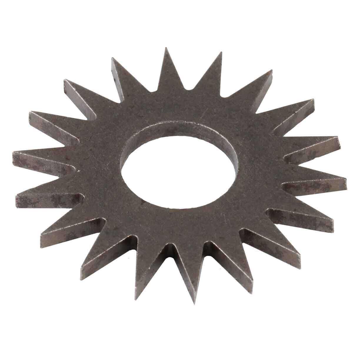CS Unitec Scarifier beam Cutters
