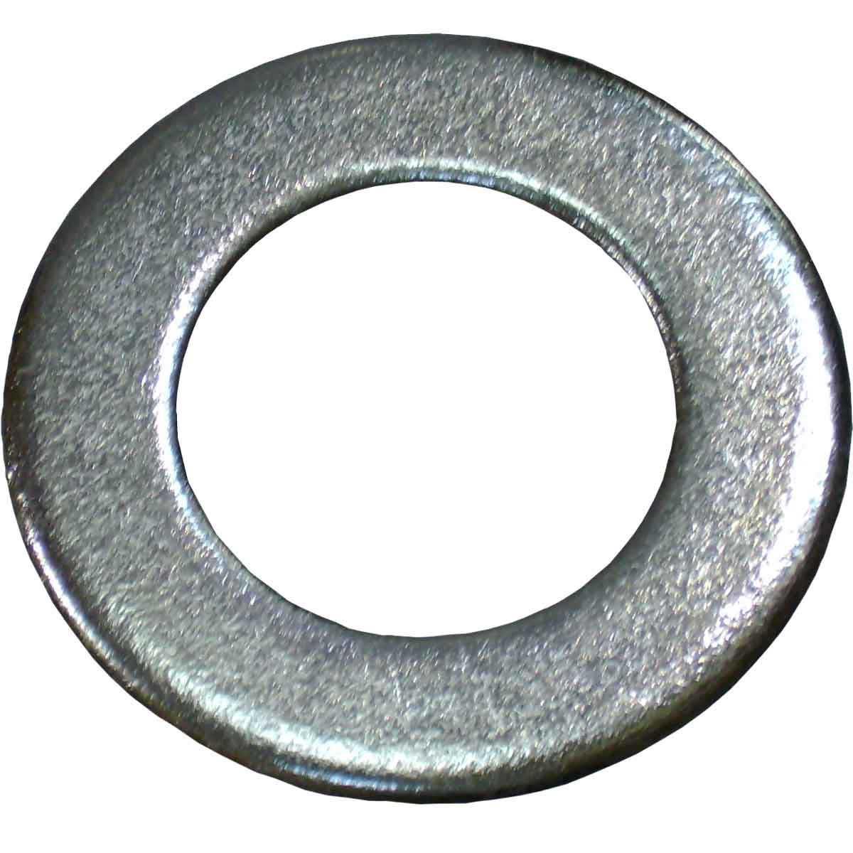 CS Unitec Scarifier milling Cutter