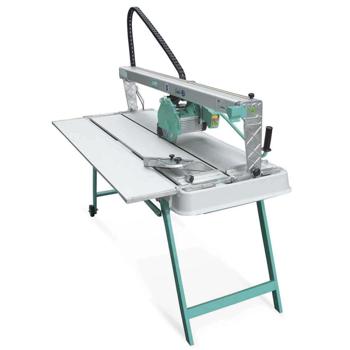 Imer Combicut 250/1500VA Tile Saw