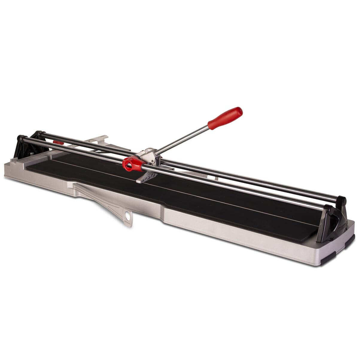 rubi speed n tile cutter breaker handle