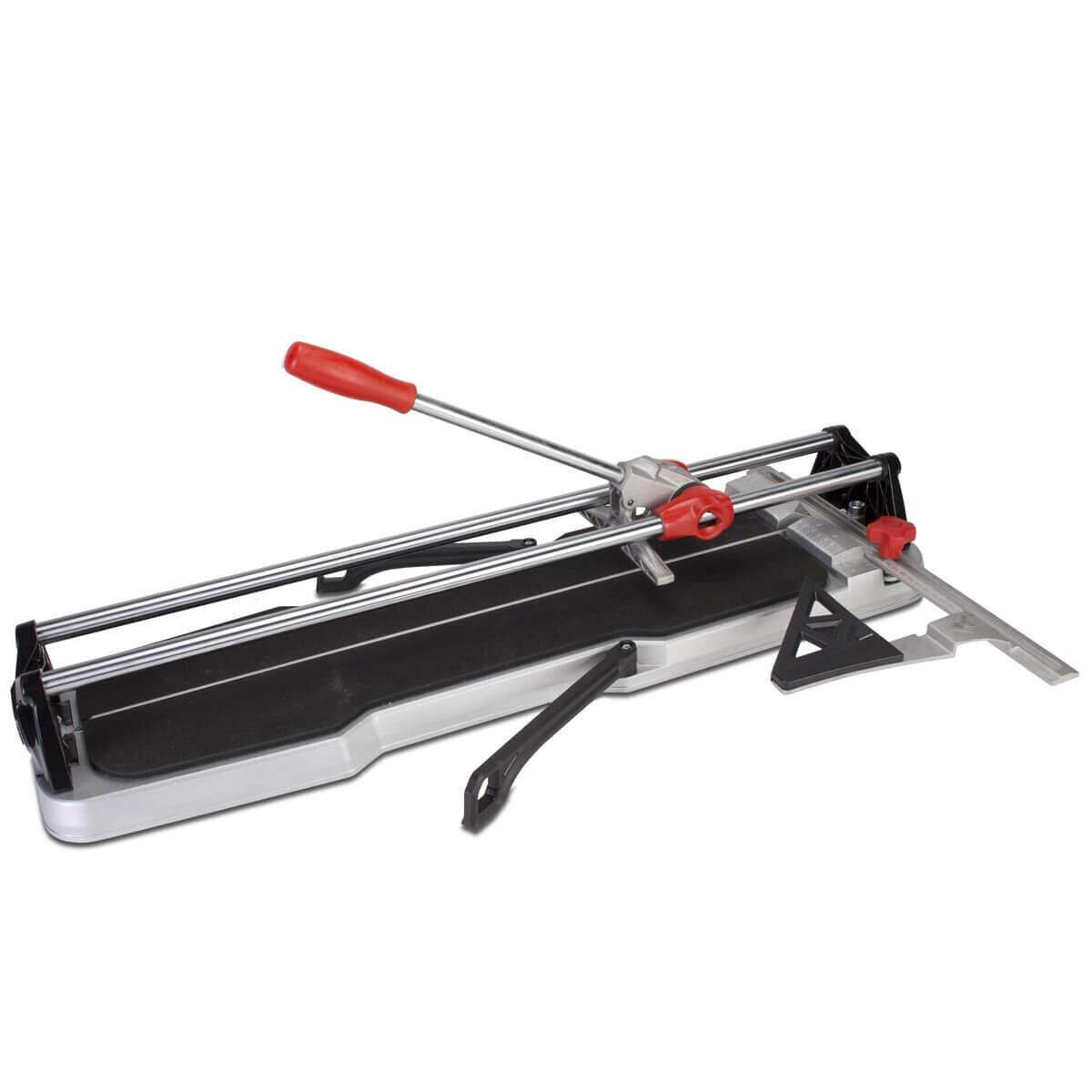 rubi speed n cutter