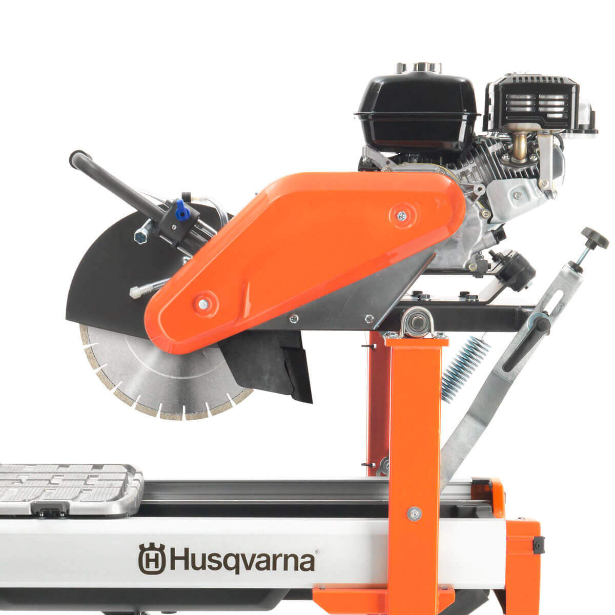 Husqvarna MS 360 G Gas-Powered Masonry Saw