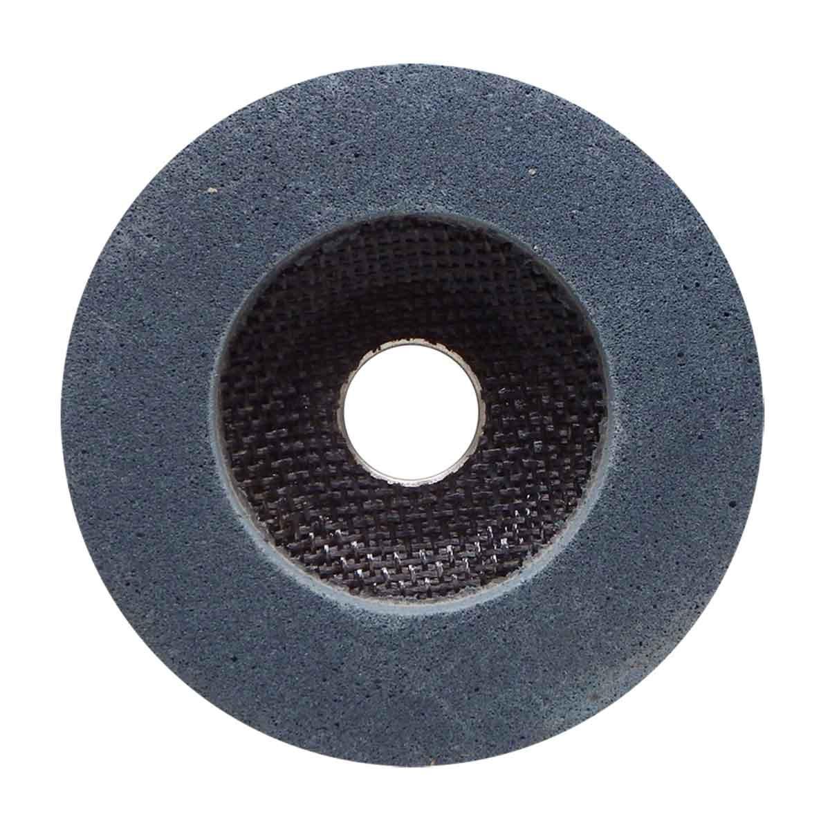 Alpha Tools PVA VP Dry Polishing Disc - Medium Grit