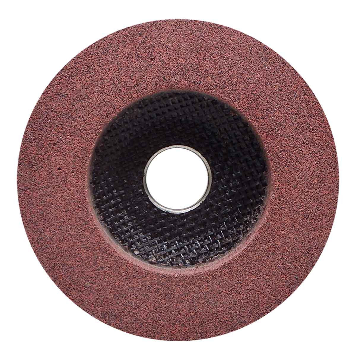 Alpha Tools PVA VP Dry Polishing Disc - Coarse Grit