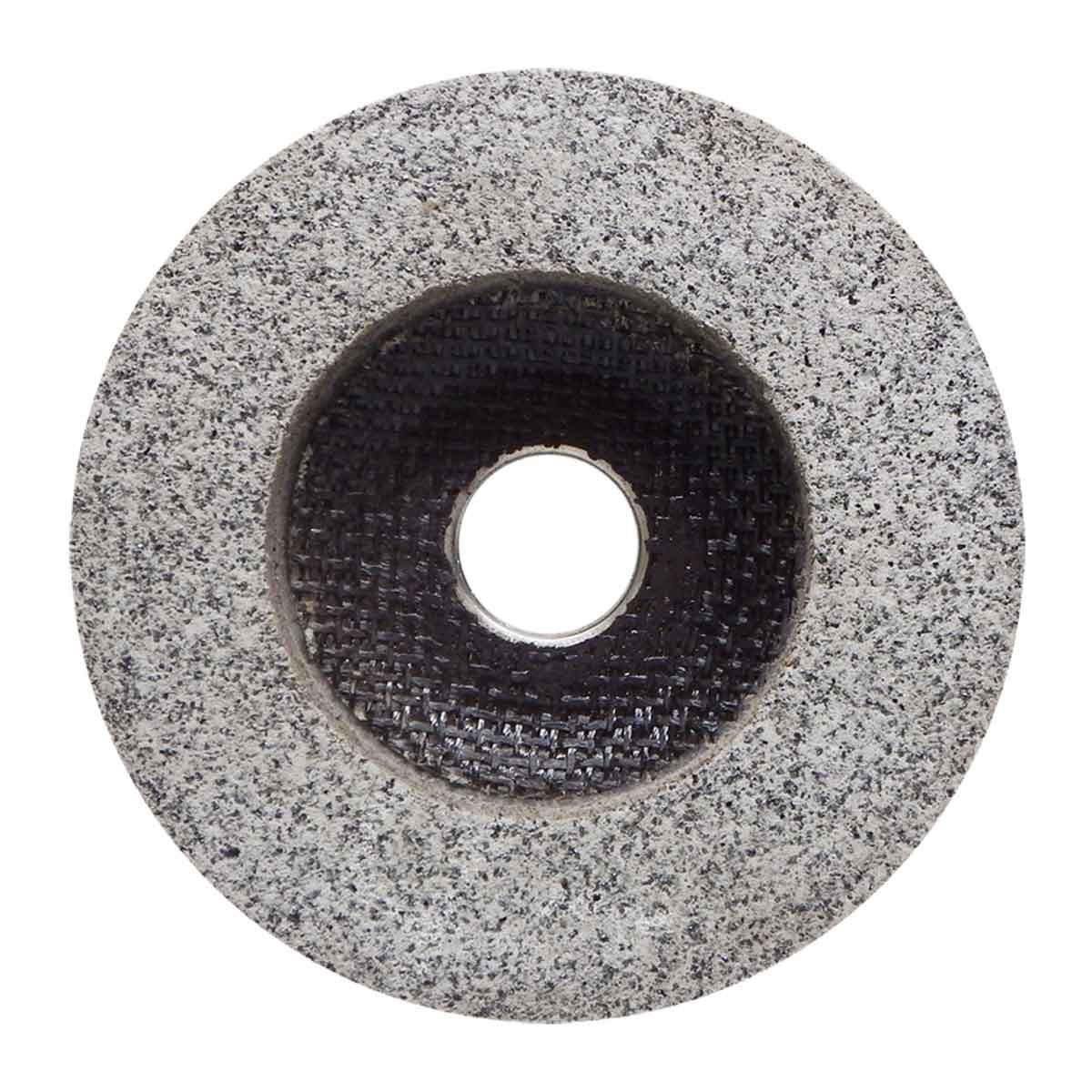Alpha Tools PVA VP Dry Polishing Disc - Extra Coarse Grit