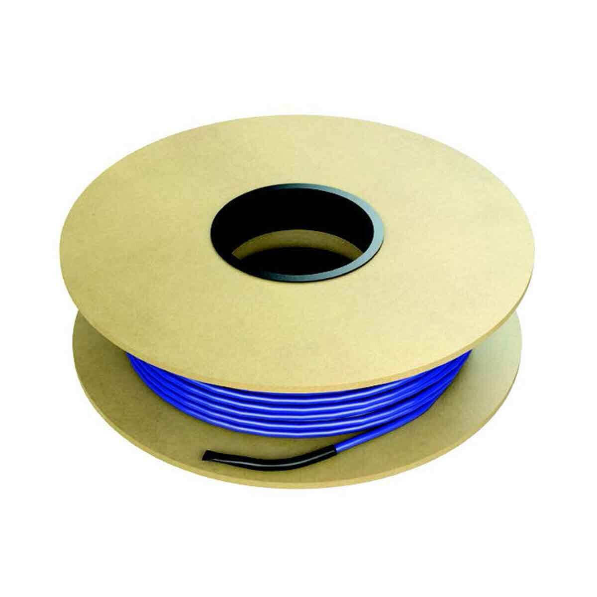 Laticrete Radiant Floor Heat Cable