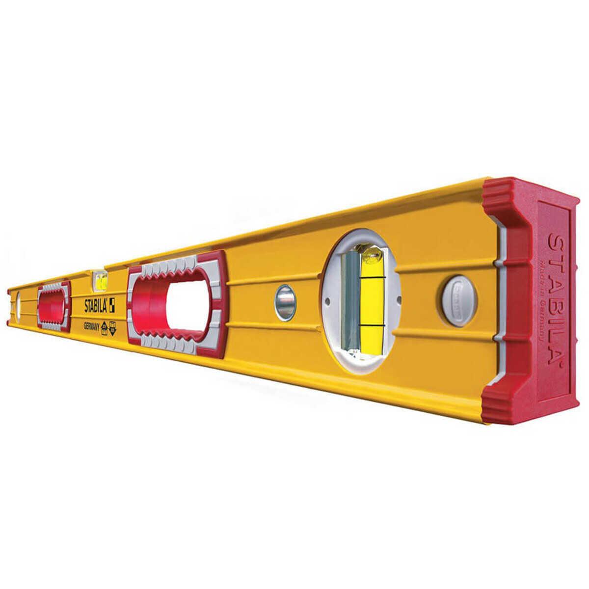 Stabila Type 196 Construction Level