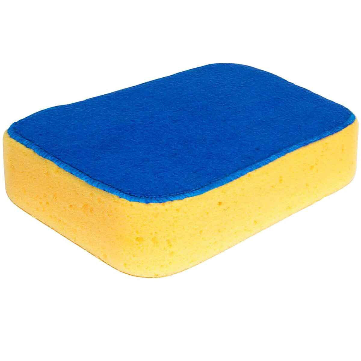 QEP 7-1/2 inch Microfiber Sponge