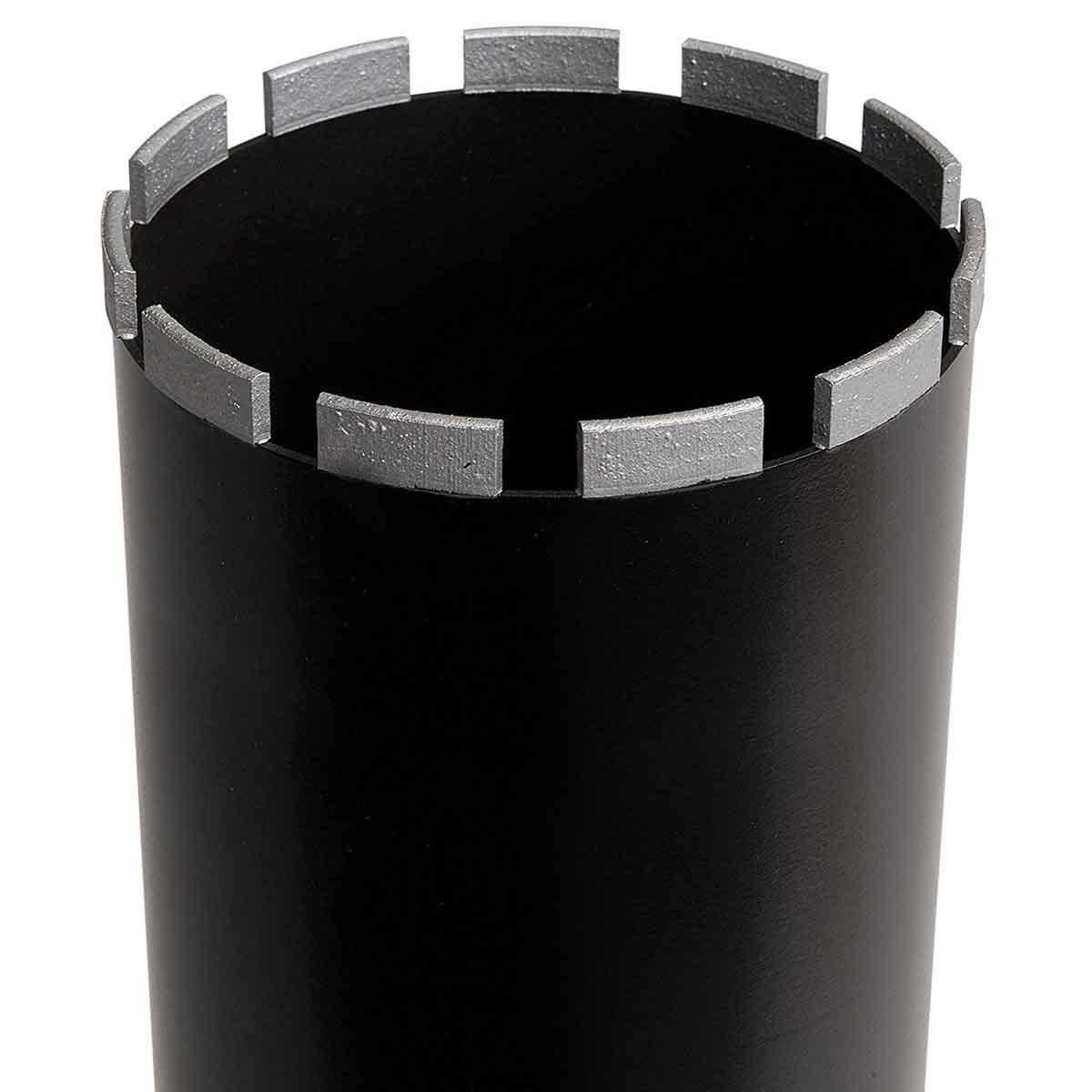 Lackmond Beast+BTec Core Bit Diamond Segment