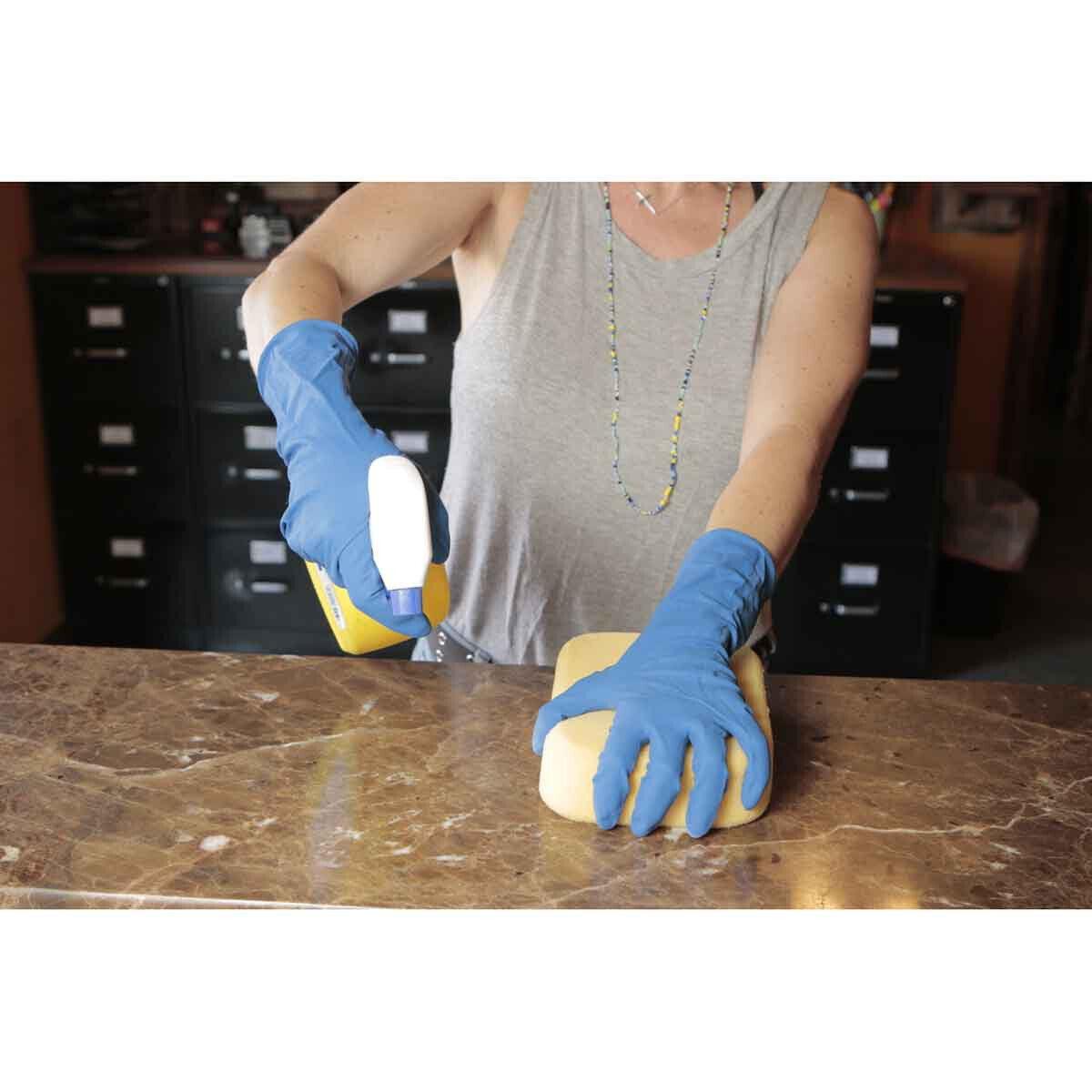 Troxell Heavy Duty Gloves
