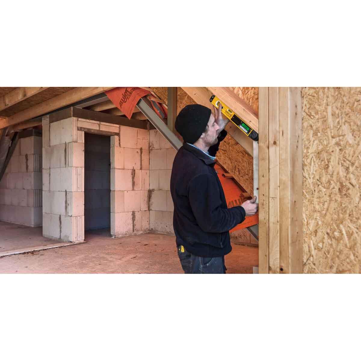 Stabila TECH 700DA Layout Angle Measurer