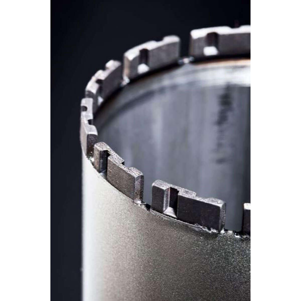 Husqvarna Vari-Drill B10 Diamond Segment