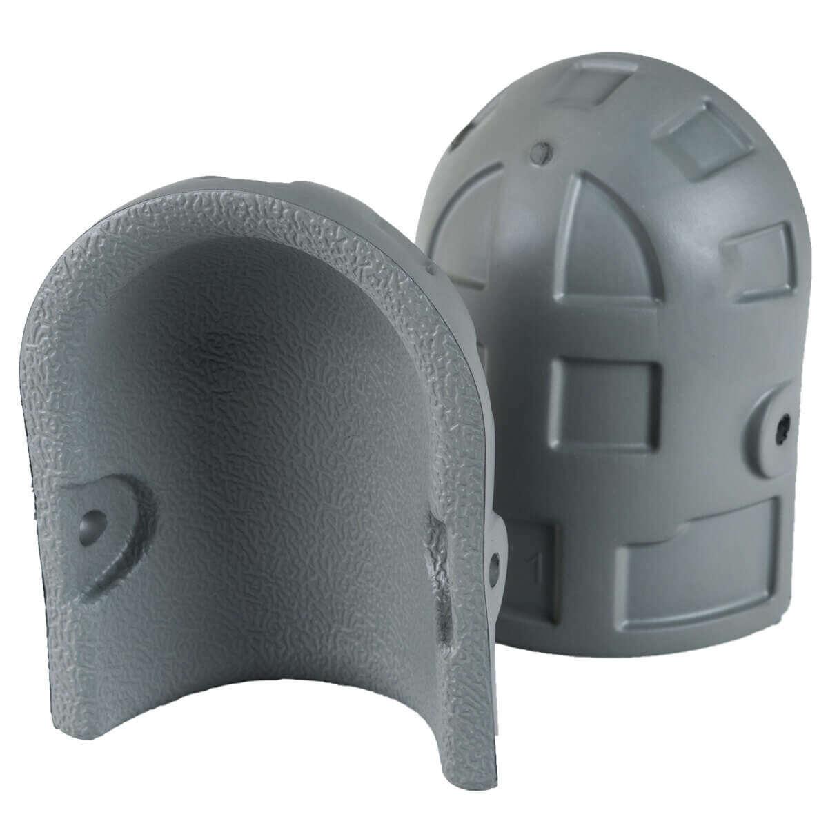 Barwalt KN-1 Knee Pad Liners