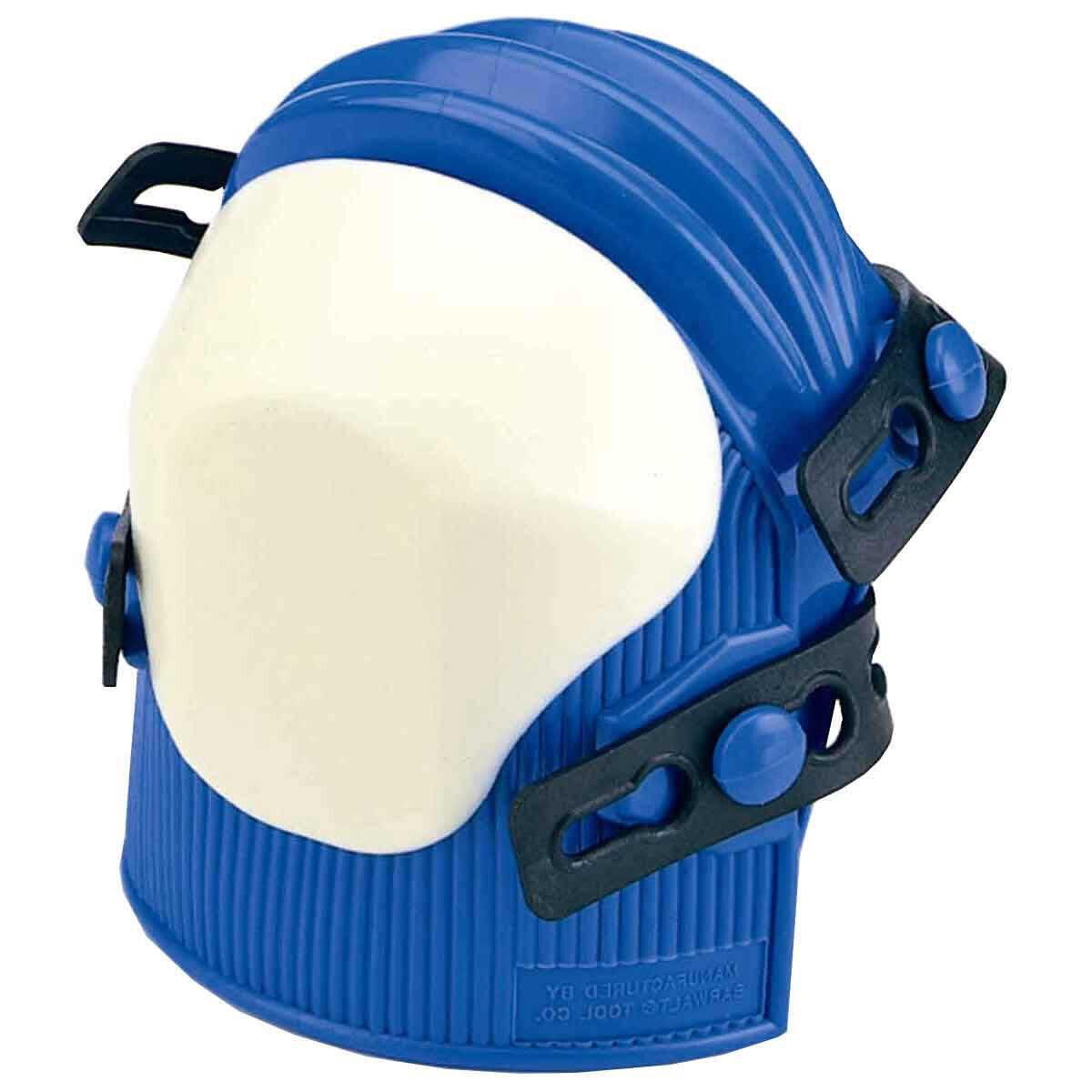 Barwalt Ultralight KN-3 Knee Pads
