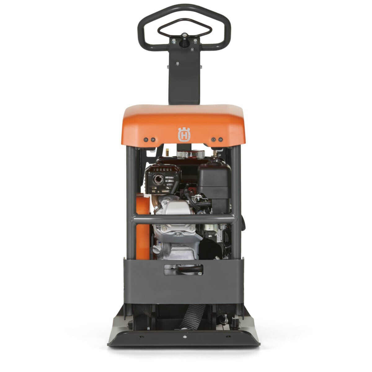 Husqvarna LG164 Driveway Plate Compactor