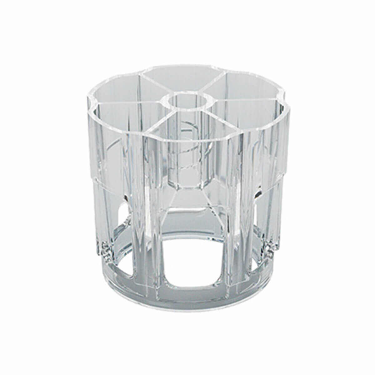 Proleveling System Clear Leveling Cap
