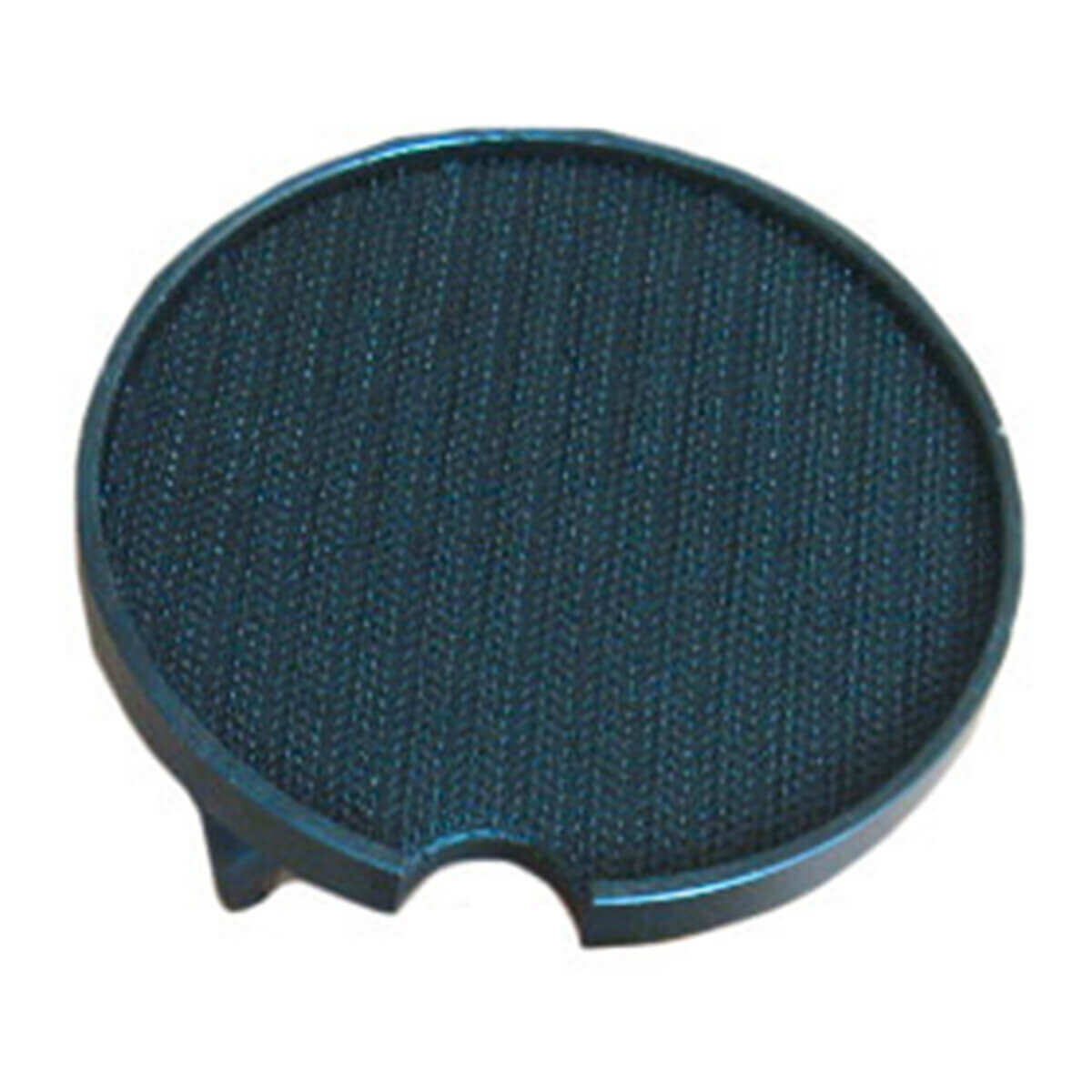 Velcro Polishing Plates 350.5666 Used to attach the Polishing Tools to the Quick Release Plate