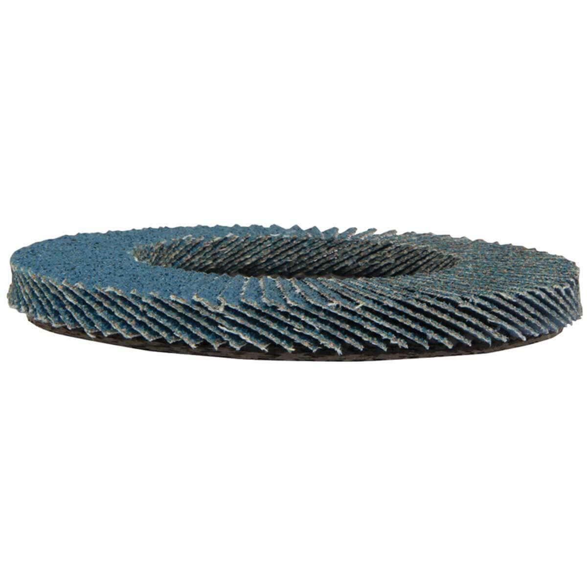Carbide Sanding Discs