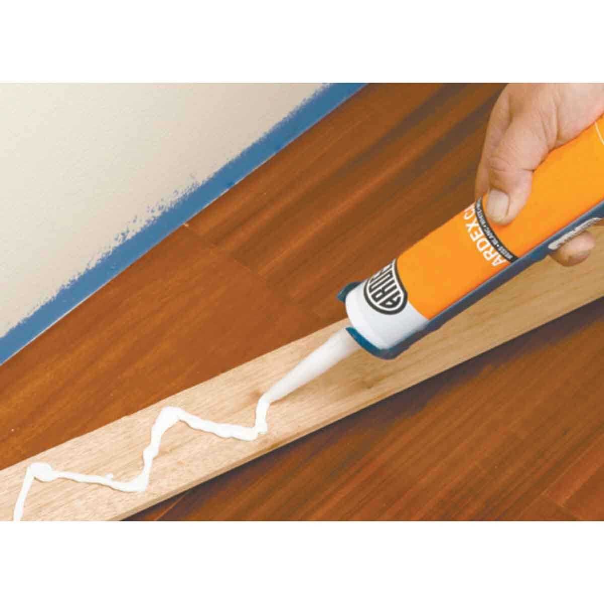 CA20P Ardex Adhesive and Sealant