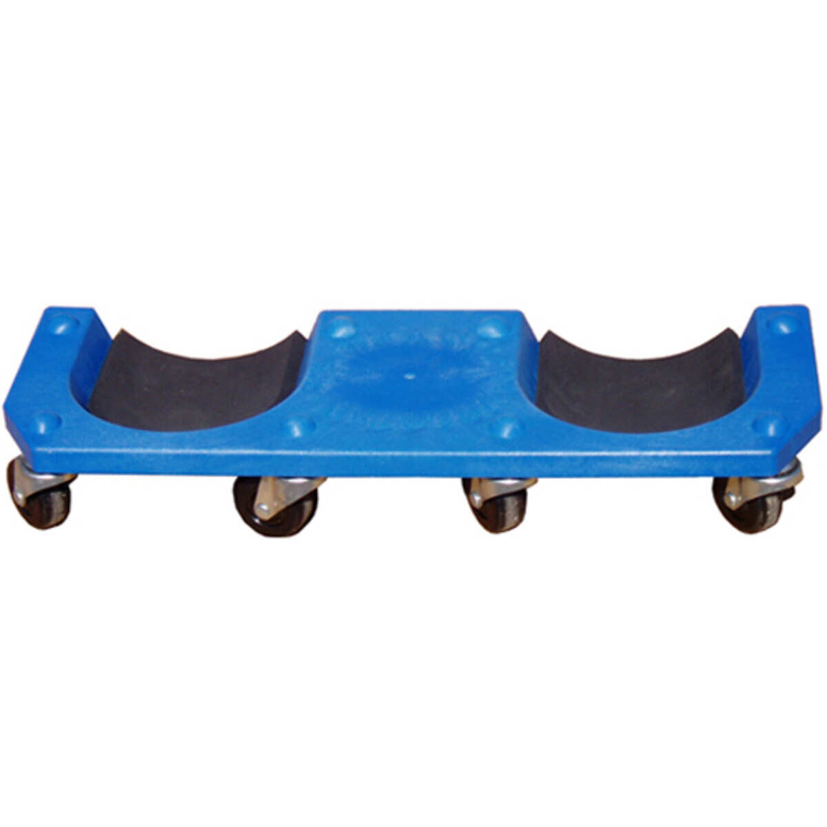 Roller Knee Pads For Flooring
