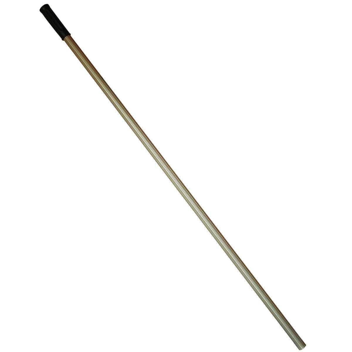 Raimondi Grout Sponge Pole