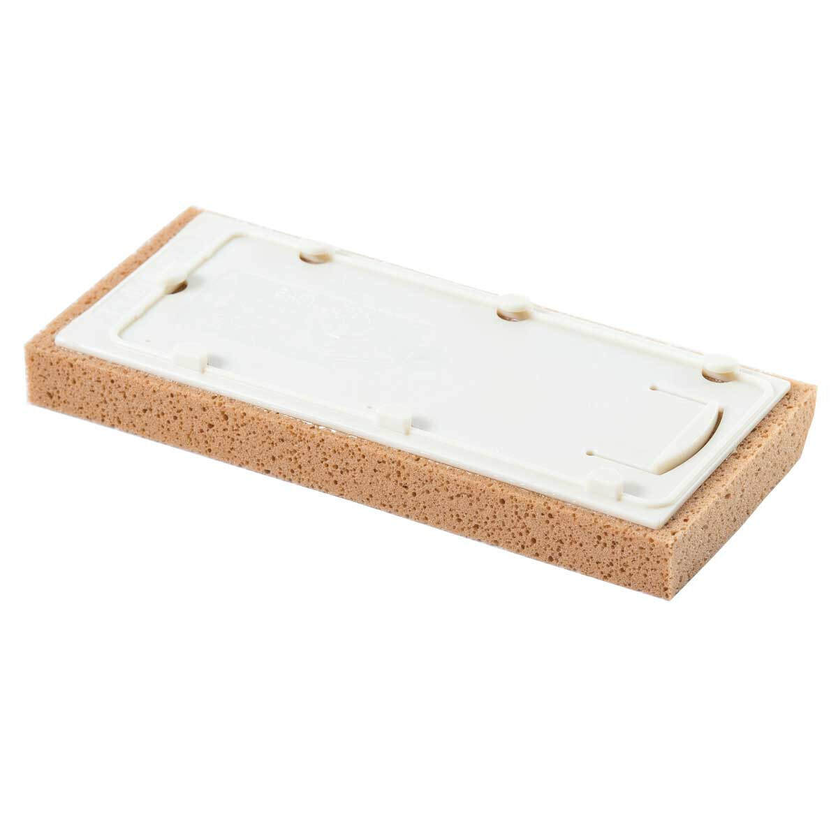 Raimondi Yellow Grout Sponge