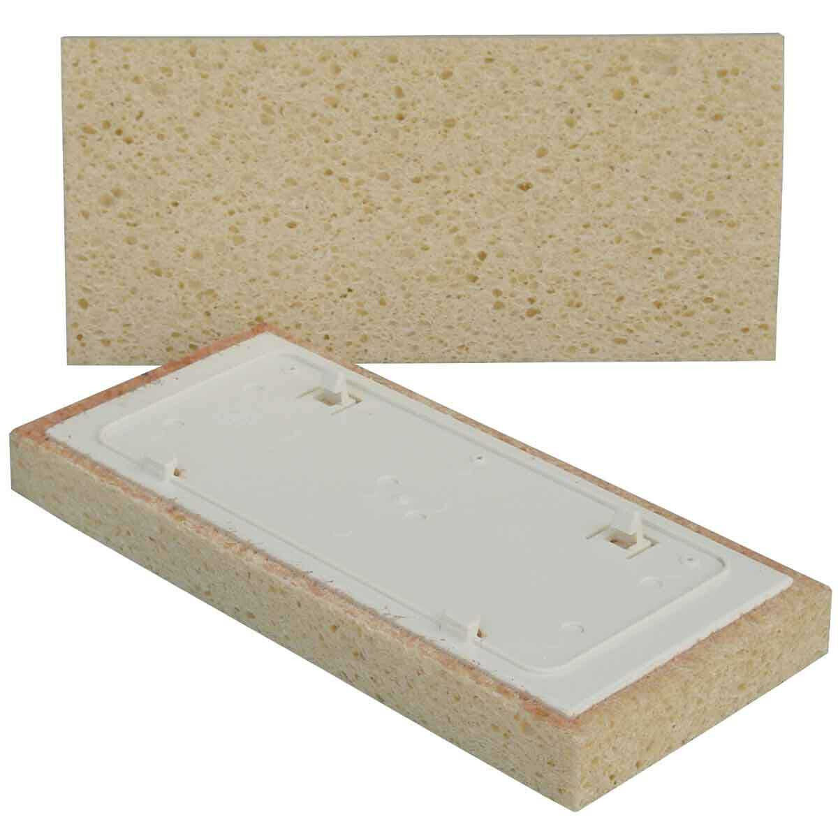 Raimondi Epoxy Grout Sponge