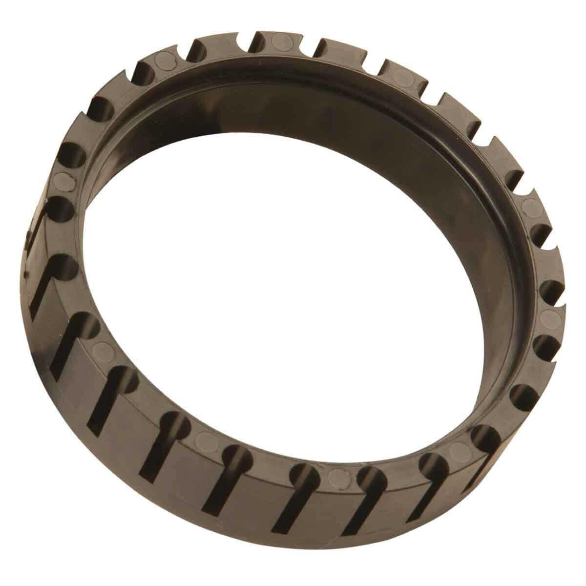 Quick-Pitch Center Ring