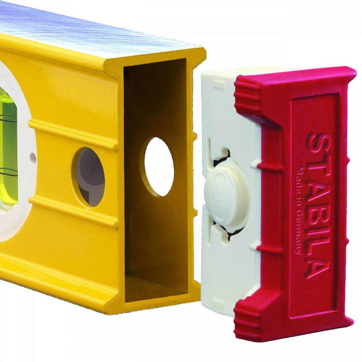 Stabila Type 196 Box Level