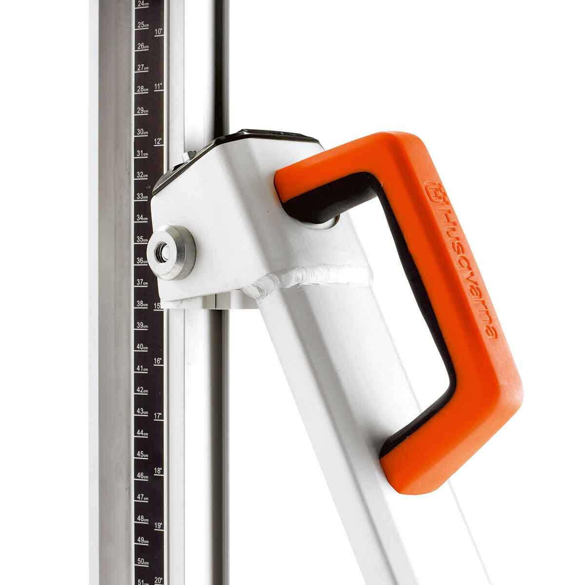 Husqvarna DS150 Core Drill Stand Handle