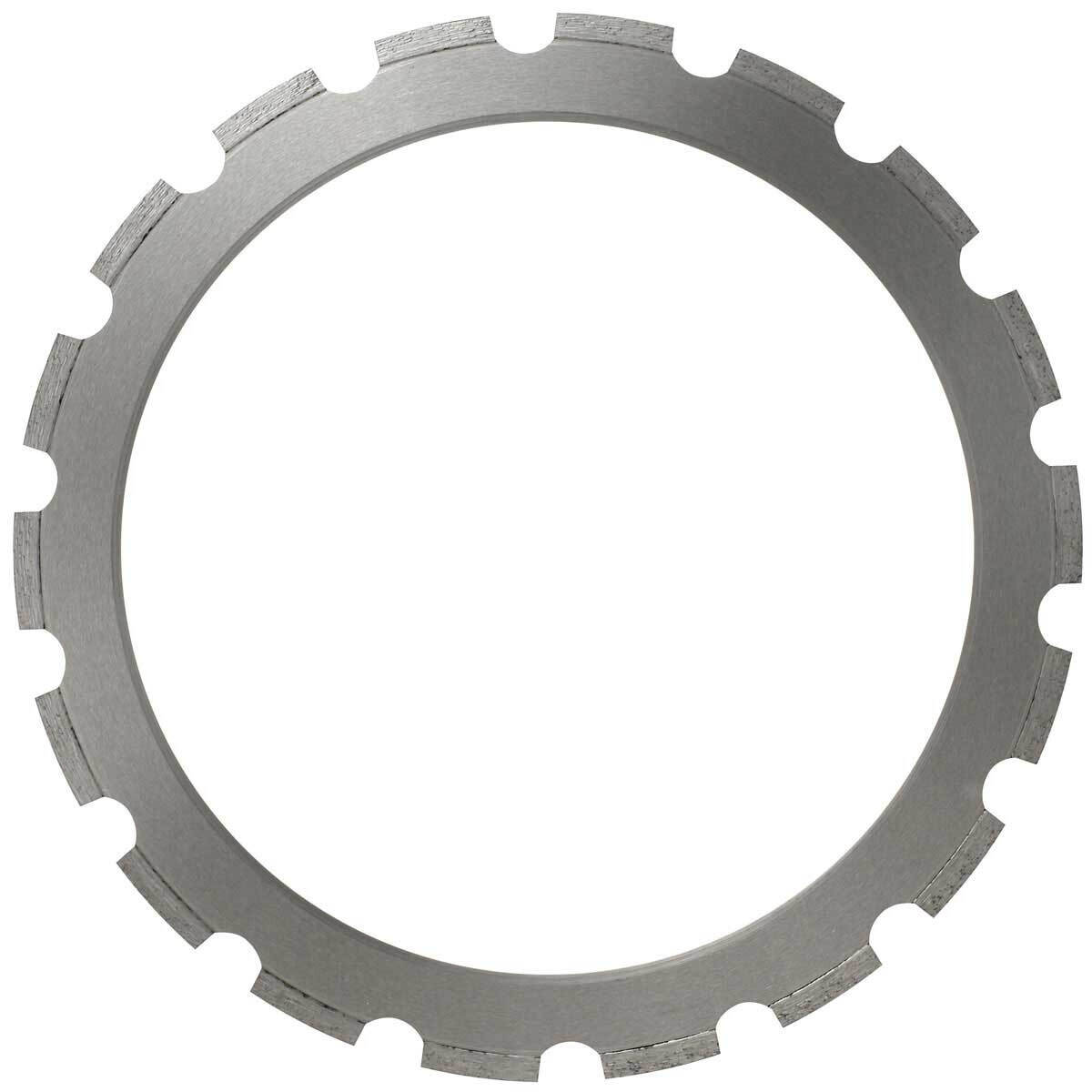 MK 14 inch RS Premium Ring Saw Blade