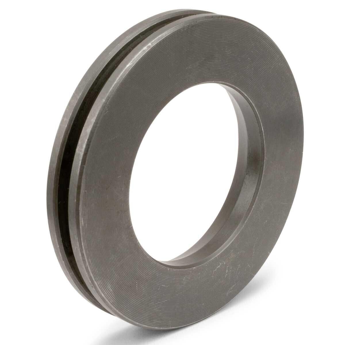 MK RS Ring Saw Blade Drive Wheel