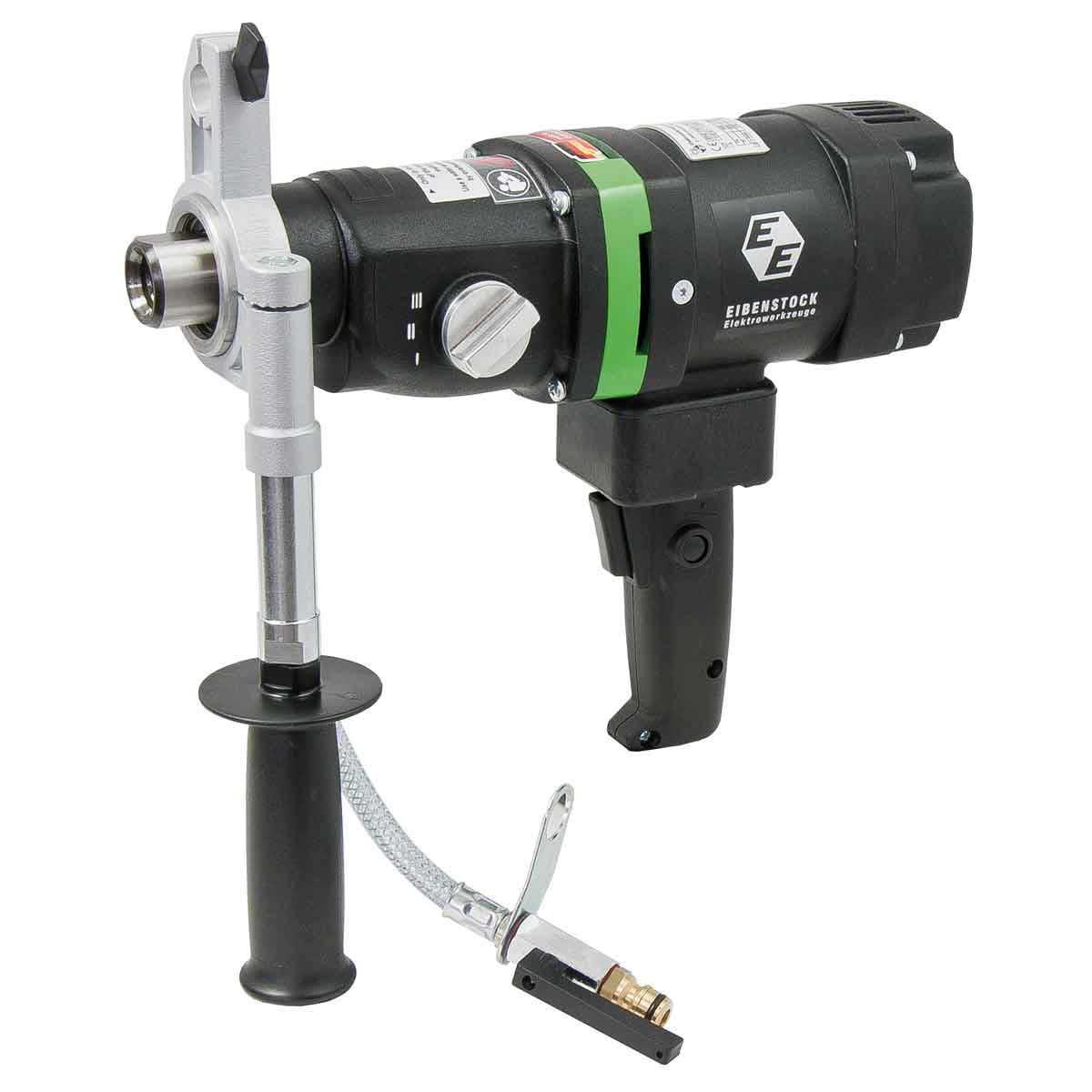 Eibenstock END130/3.1 3-Speed Core Drill