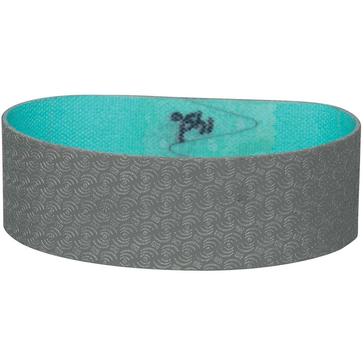 Raimondi Bulldog Diamond Polishing Belt