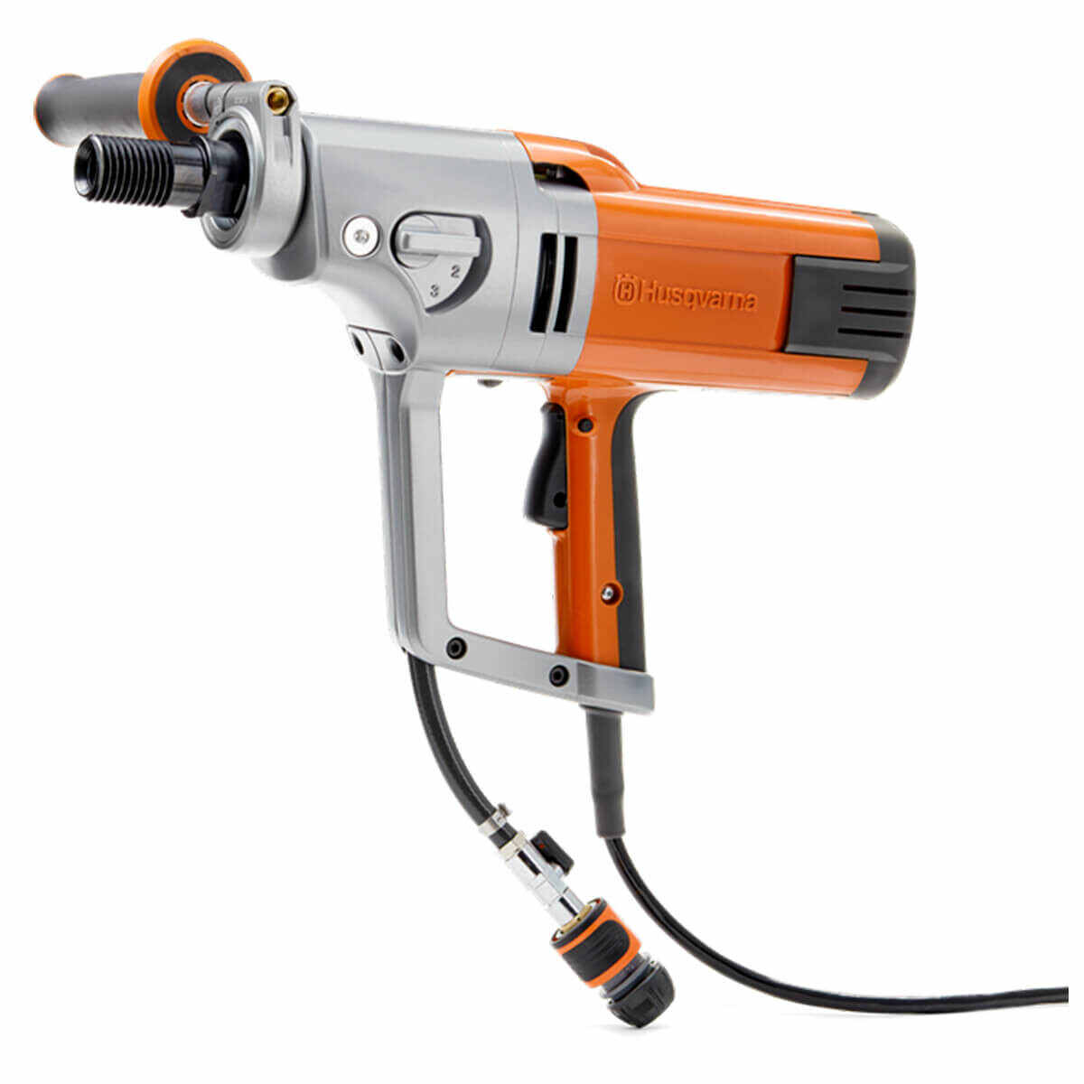 Husqvarna DM230 Hand Held Core Drill