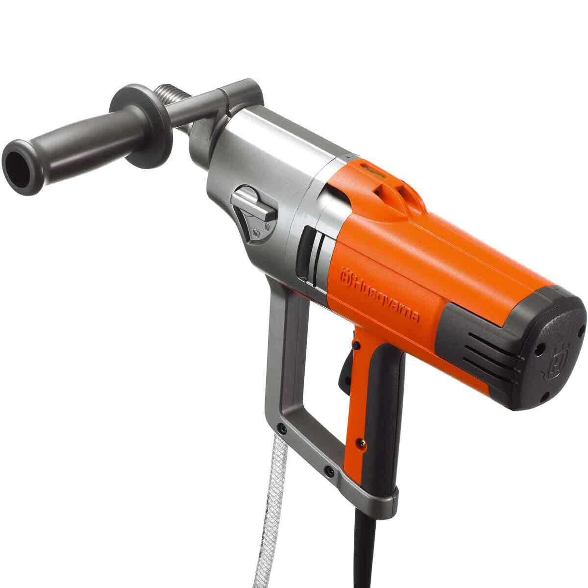 Husqvarna DM230 Electric Core Drill