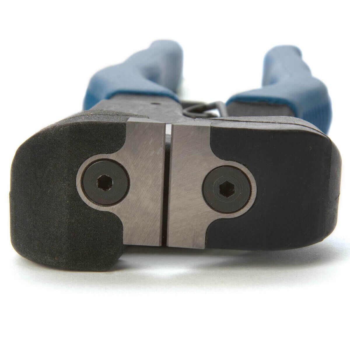 barwalt nippers replacement blades