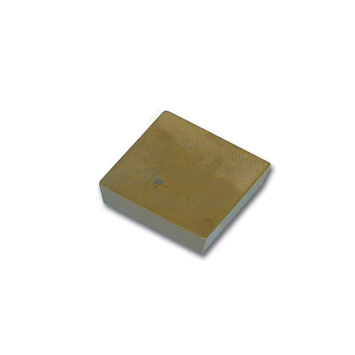 Pearl Abrasive #1 Carbide Chip HEX1CHIP