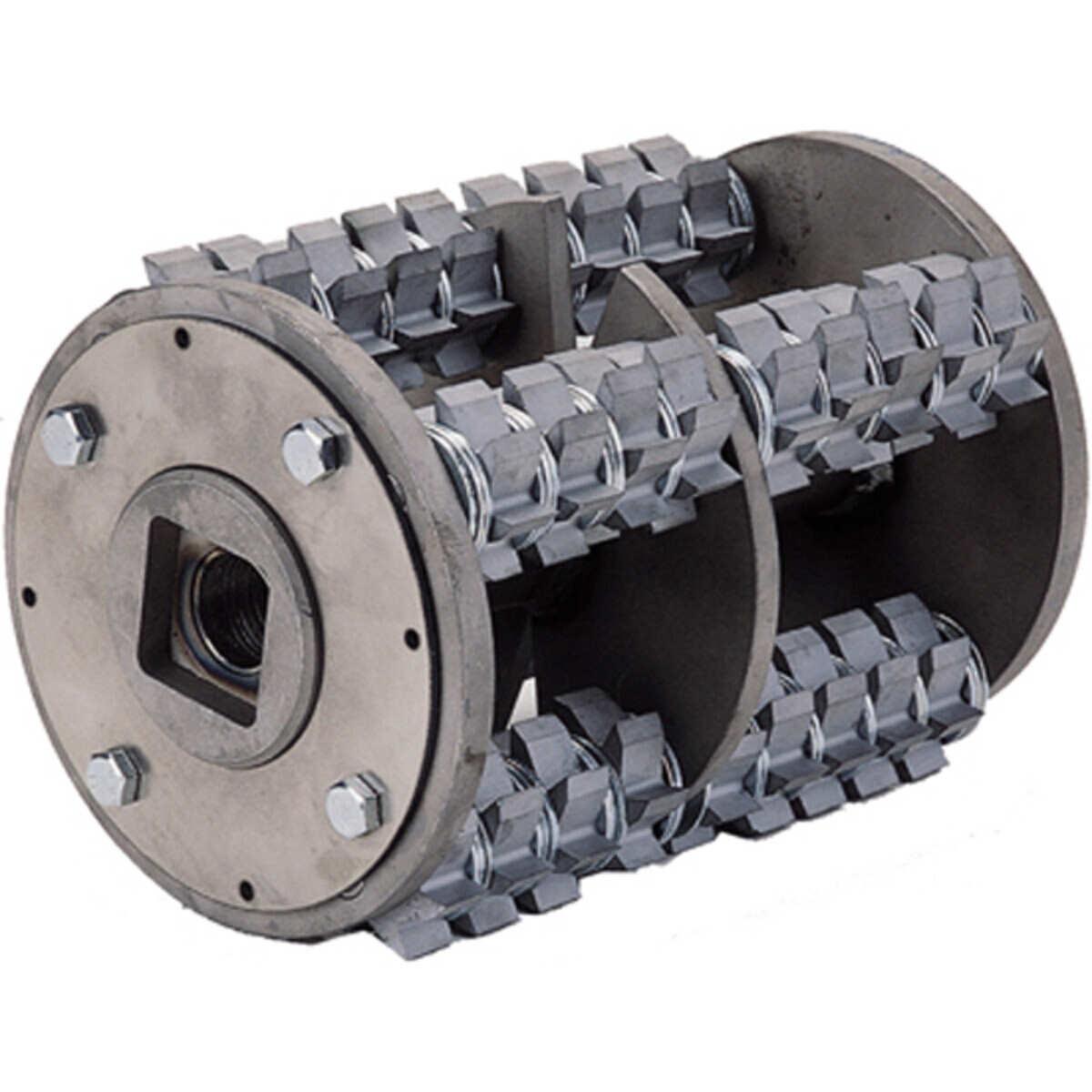 Husqvarna 15mm Carbide Head Assembly Kits 187034