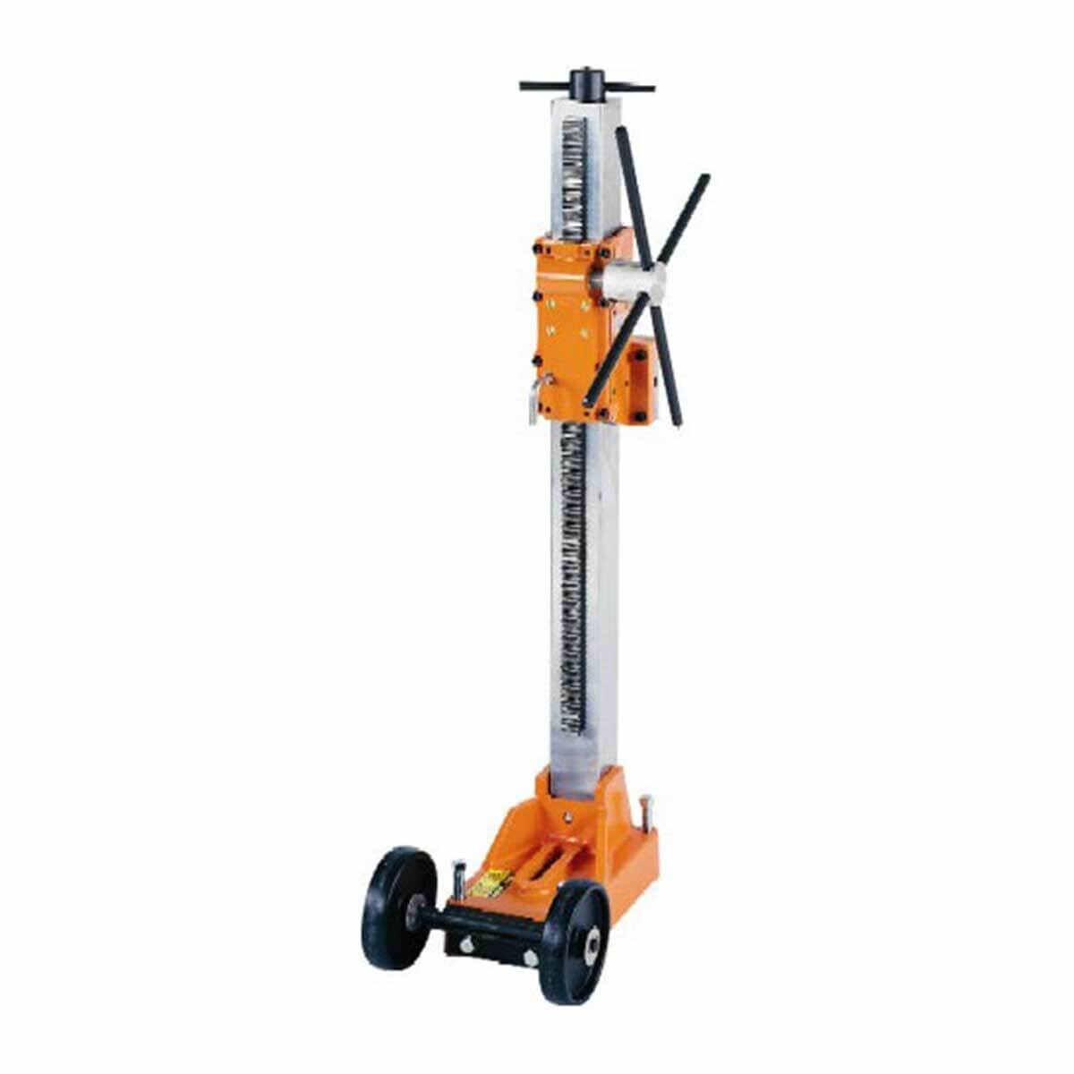 Core Bore M2 Drill Stand